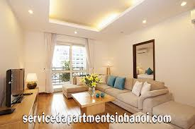 Two Bedroom Apartments In Atlanta Serviced Apartment In Hai Ba Trung