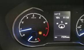 tire pressure warning light tyre pressure monitoring system tpms what is it and how does it