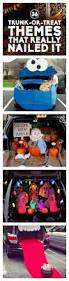 halloween city chesapeake oh 12 best festive fall images on pinterest happy halloween