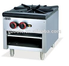 table top stove and oven table top stove lpg cast iron frame single gas cooker burner buy