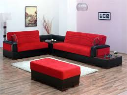 Contemporary Sectional Sleeper Sofa by Sofa Beds Design Chic Unique Red Sectional Sleeper Sofa Design
