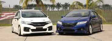 cars u0026 racing cars honda 2014 honda jazz and city to race in sepang 1 000 km