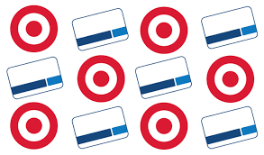 2013 black friday target target corp suffers black friday data breach threatpost the