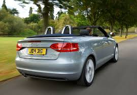 audi convertible 2008 audi a3 cabriolet 2008 2013 features equipment and