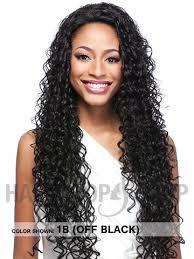 crochet hair braiding in manhattan its a wig lace front manhattan wig