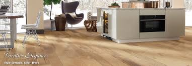 creative elegance hardwood floors to go san antonio tx