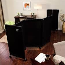 furniture wonderful creative room divider ideas wall separator