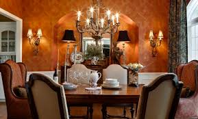 dining room winsome small modern dining room decorating ideas