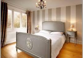 chambre d hote porrentruy chambre d hote jura suisse 937018 vinita chambres d hôtes chambres