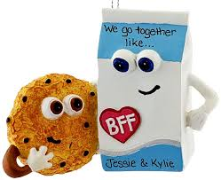 favorite foods so together you can t one without the other