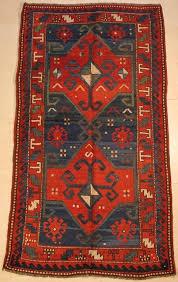 tappeti caucasici prezzi tappeto kazak di rahimi tappeti a roma tappeto caucasici