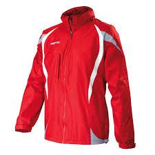 Bench Rain Jacket Winter Bench Coats Euro Soccer Company