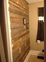 outhouse bathroom ideas outhouse decorations for bathroom my web value
