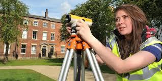Resume Sample Quantity Surveyor by 10 Interview Questions For A Quantity Surveyor Job Mail Blog