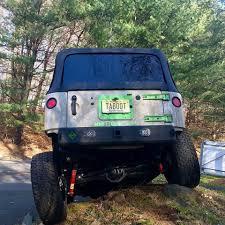 linex jeep blue line x of oc east home facebook