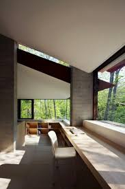 Kitchen Interiors Design Japanese Style Kitchen Interior Design Grousedays Org