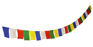 Pics Of Nepal Flag New Prayer Flags Exquisite High Quality Prayer Flags From Nepal