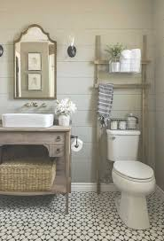best 25 small bathroom ideas on a budget ideas on pinterest