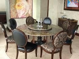 black granite top dining table set granite dining table black granite dining table set in traditional