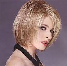 framed face hairstyles 13 haircuts for fine hair that add body visual makeover