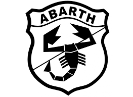 subaru emblem drawing fiat abarth logo png mock web spot for my current obsession the