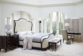 luxe home interiors miramont nightstand bernhardt interiors luxe home philadelphia