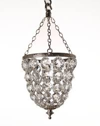 Small Chandeliers Small Crystal Chandeliers For Bedrooms Nrd Homes