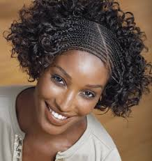 african braiding hairstyle pictures braids hairstyles