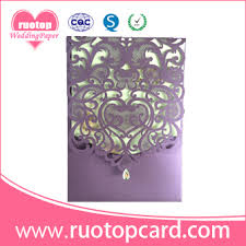 Wedding Gift Card Holder Unique Latest Wedding Invitation Card Design Arabic Wedding