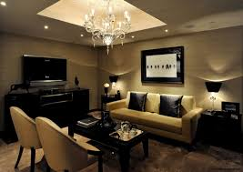 Home Decor Blogs Dubai Awesome Home Based Interior Design Jobs Photos Interior Design