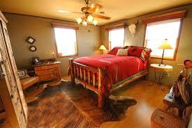 Southwestern Home Decor Southwestern Bedroom Decor Undefined Southwest Room Decor