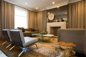 modern fireplace mantel binhminh decoration