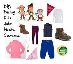 Toddler Boy Pirate Halloween Costumes Diy Halloween Costumes Disney Junior Pirates Toy Insider