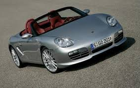 porsche boxster 2 7 0 60 used 2008 porsche boxster for sale pricing features edmunds