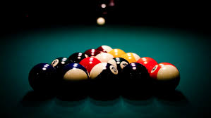 America Billiards Pool Tables Game Tables Services
