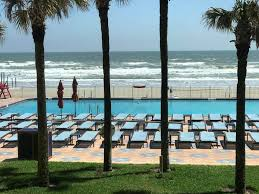 Outdoor Furniture Daytona Beach Florida 600 Atlantic Avenue 517 Daytona Beach 1041975