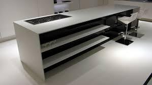 ex display kitchen island home design inspirations