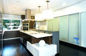 kitchen island contemporary mesmerizing contemporary pendant lighting pendant lighting kitchen