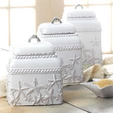 kitchen canisters canada contemporary canisters for kitchen white ceramic kitchen canisters