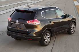 nissan rogue youtube 2014 nissan rogue 2014 interior car pictures