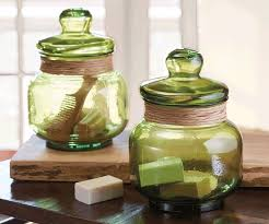 glass canisters kitchen 208 best kitchen canisters images on kitchen canisters