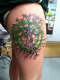 kelly u0027s tattoos home facebook