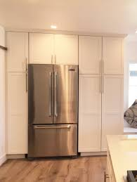 Kitchen Planning Ideas by Kitchen Small Design Ideas Photo Gallery Rustic Storage