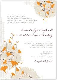Lds Wedding Invitations Sabi U0027s Blog Christina 39s Blog Feliciano 39s Blog Lds Wedding