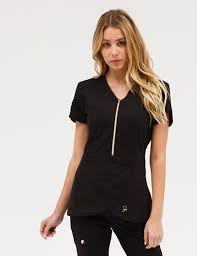 scrubs black friday sale women u0027s scrubs tops u2013 medical scrubs by jaanuu