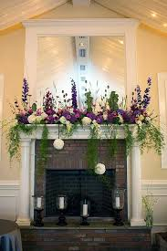 wedding arches ottawa floral arrangement ideas wedding flower arrangements ottawa