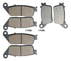 nissan almera brake pads compare prices on honda fit brakes online shopping buy low price