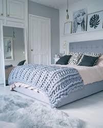 d馗o chambre femme tapis design pour deco chambre femme 2017 tapis soldes pour