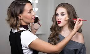 makeup classes sacramento posh extension bar sacramento ca groupon