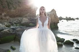 Destination Wedding Dresses Beach Wedding Dresses U2013 15 Of Our Favourite Looks For A